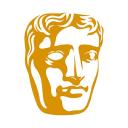 Bafta logo icon