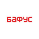 продажа logo icon