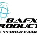 Bafx Products logo icon