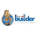 Bag A Builder logo icon