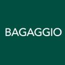 Bagaggio logo icon