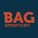 BagAmerican LTD logo