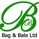 Bag and Bale Ltd logo