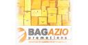 Bagazio logo icon