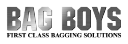 Bag Boys Ltd logo