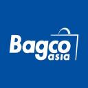 Bagco Asia Ltd logo
