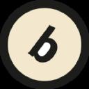 Bagel Bakery GmbH logo