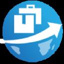 Baggage logo icon