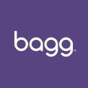 Baggallini® logo icon