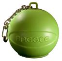 Baggee Ltd logo