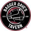 Bagger Dave's logo icon