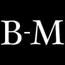 Baggett, McCall, Burgess, Watson & Gaughan logo