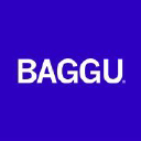 Baggu logo icon