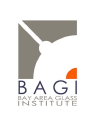 Bay Area Glass Institute - Send cold emails to Bay Area Glass Institute