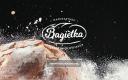 Bagietka logo icon