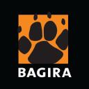Bagira Systems logo