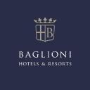 Baglioni Hotels logo icon