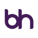 Bagnall Hopkins Recruitment logo