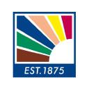 Bagnalls logo icon
