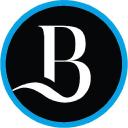 Bagno Italia logo icon