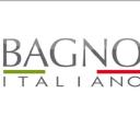 Bagno Italiano logo icon