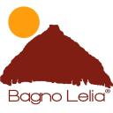 Bagno Lelia Viareggio logo