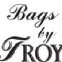 Bags by Troy Sunshade logo