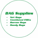 Bag Supplies logo icon