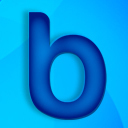 Baguete logo icon