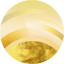 Bahá logo icon