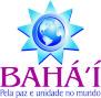Comunidade Bahá'í logo icon