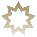 Baha'i National Center logo