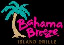Bahama Breeze logo icon