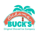 Bahama Buck's Franchise Corporation logo