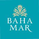 Bahamar logo icon