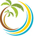 Bahamas Flavour - Discover Jamaica logo