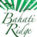 Bahati Ridge Development logo