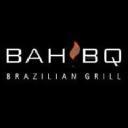 Bah Bq logo icon