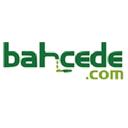 Bahcede.com logo
