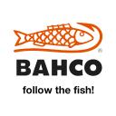 Bahco logo icon