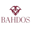 Bahdos logo icon