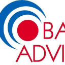 BAHEN Consultoria logo