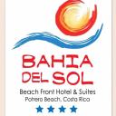 Bahía Del Sol Hotel logo icon