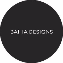 Bahia Designs logo icon