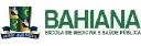 Escola Bahiana De Medicina E Saúde Pública logo icon