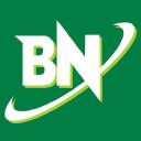 Bahia Notícias logo icon