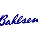 Bahlsen logo icon