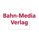Bahn-Media Verlag GmbH & Co. KG logo