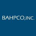 BAHPCO, Inc logo