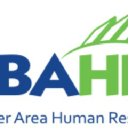 Boulder Area Human Resource Association logo icon